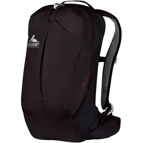 Gregory Miwok 12 Backpack storm black